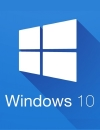 Review: Why You Should Be Using Windows 10