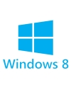 Mini Review: Microsoft Windows 8